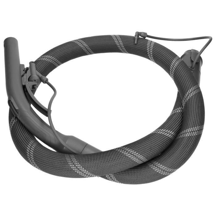 Flexible d'aspirateur pour Thomas Aqua+ MultiClean x10, 165cm