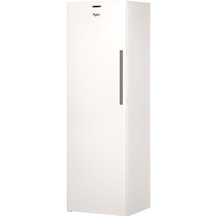 Congélateur armoire UW8F2YWBIF2