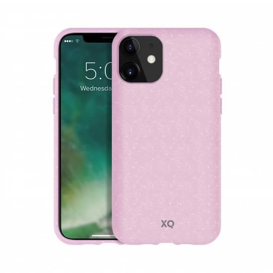 coque iphone 7 biodegradable