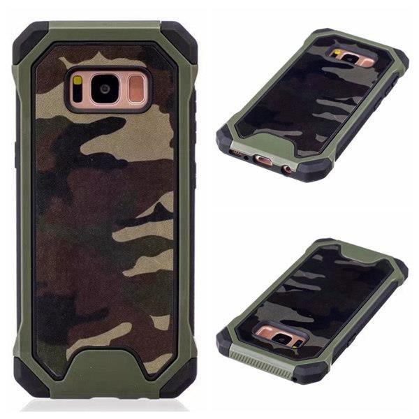 coque iphone 5s militaire vert 746x ref 169