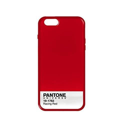 pantone coque iphone 6