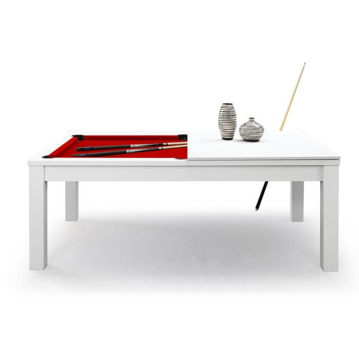 billard convertible table. Black Bedroom Furniture Sets. Home Design Ideas