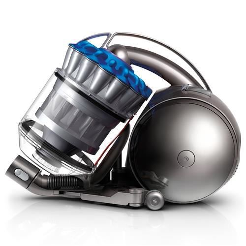 dyson dc37c total allergy aspirateur achat vente aspirateur traineau dyson dc37c total. Black Bedroom Furniture Sets. Home Design Ideas