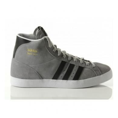 basket adidas a la mode
