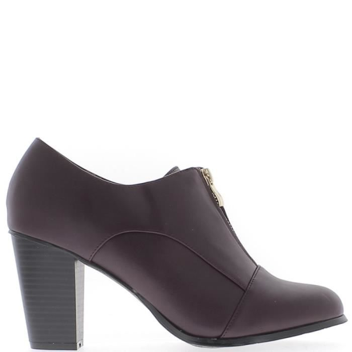 Chaussure femme taille 42