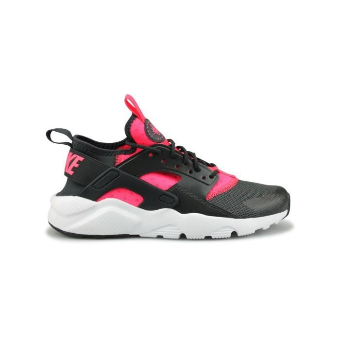 nike air huarache run ultra junior