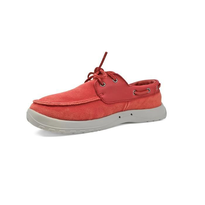 Chaussures Casual Male Cruise Confort ELTG7 42 naLU2c