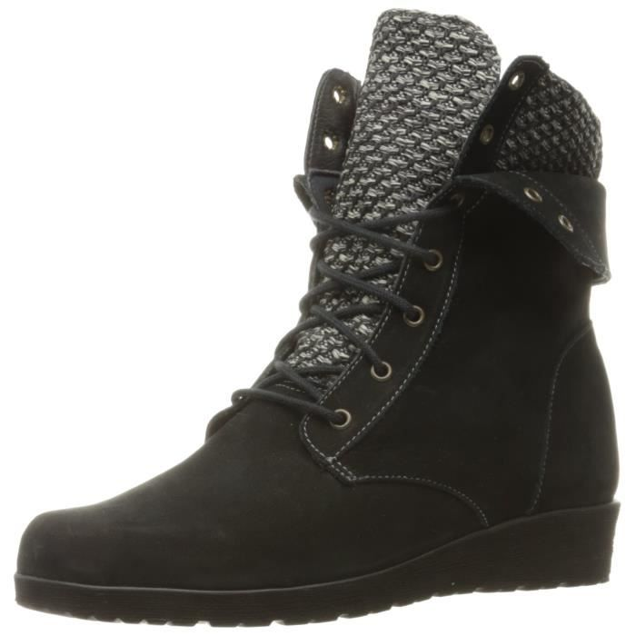 Finch Boot NRC9J Taille-43 4t0Zp5sv