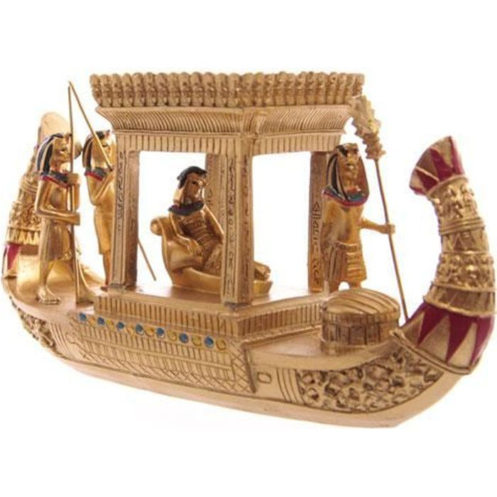 Decoration egyptienne achat vente decoration for Decoration egyptienne murale