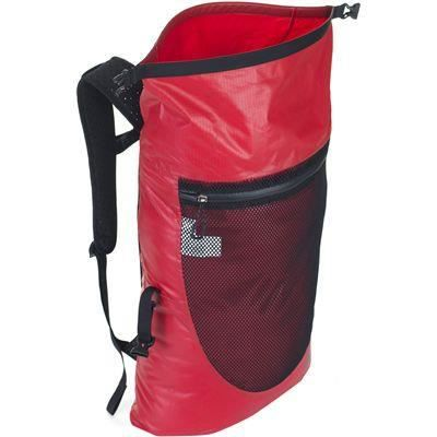 the north face sac a dos waterproof daypack achat vente sac a dos technique the north. Black Bedroom Furniture Sets. Home Design Ideas