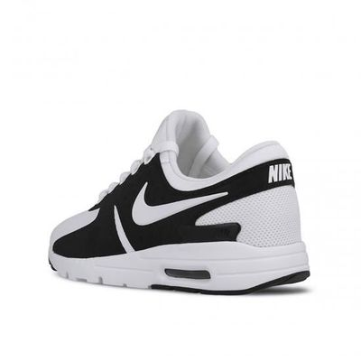W Max Air Zero Nike Mode fashion OEqwFq17x