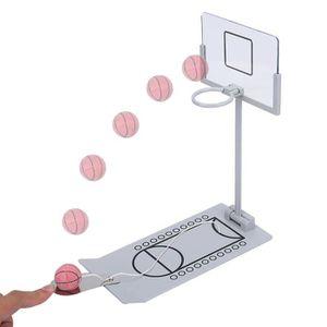Portefeuille avec Poche /à glissi/ère pour cl/és UFAVOR Pochette de Poignet /à glissi/ère Cartes Bracelets de Basket-Ball de Gymnase de Sport Bandeaux de Course Argent pi/èces didentit/é