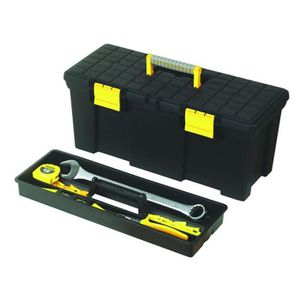 STANLEY Boite ? outils vide Promotional 51cm