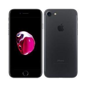 SMARTPHONE RECOND. APPLE iPhone 7 Smartphone 32 Go A1660 4.7 Pouces E