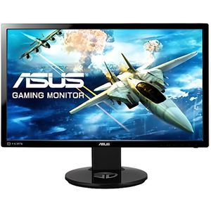 ECRAN ORDINATEUR ASUS VG248QE - Ecran PC gaming eSport 24'' FHD - D
