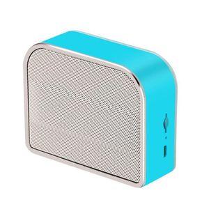 ENCEINTES ORDINATEUR Mini sans fil Bluetooth stéréo pilule haut-parLeur