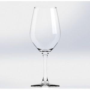 Verre à vin 6 Verres à Vin de dégustation