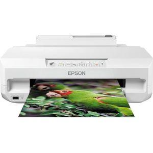 IMPRIMANTE Imprimante Epson Expression Photo XP-55