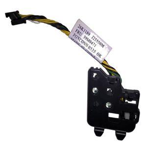 PACK COMPOSANT Câble Power Button LED IBM Lenovo 26K1189 39M0471