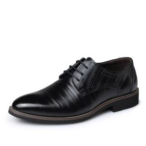 Chaussures cuir 44 homme Achat Vente Chaussures Chaussures Chaussures cuir 44 Homme b01672