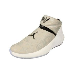 BASKET Nike Air Jordan Why Not Zero.1 Hommes Hi Top Baske