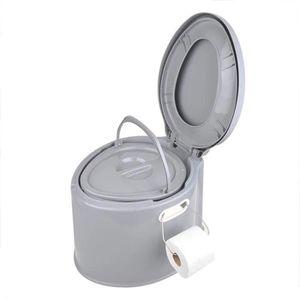 des toilettes /à base de douche dans les vestiaires de logements priv/és sac portable de transport de plage pratique la fen/être des toilettes Vinteky tente de salle de bains