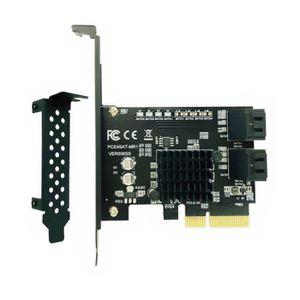 Circuit de nuit pour fonctionnement silencieux 12/V 4007/Mini Frigo II 25/L 220/V
