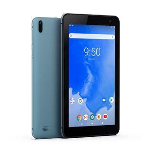 TABLETTE TACTILE Tablette Tactile 7 Pouces Android 9.0-Winnovo T7-2