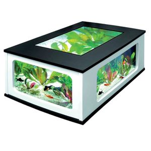 AQUARIUM  AQUARIUM TABLE 130 001/025