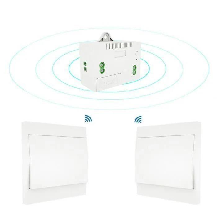 Support pour téléphone vélo guidon de moto support de téléphone portable poussette support pour téléphone support (gris)