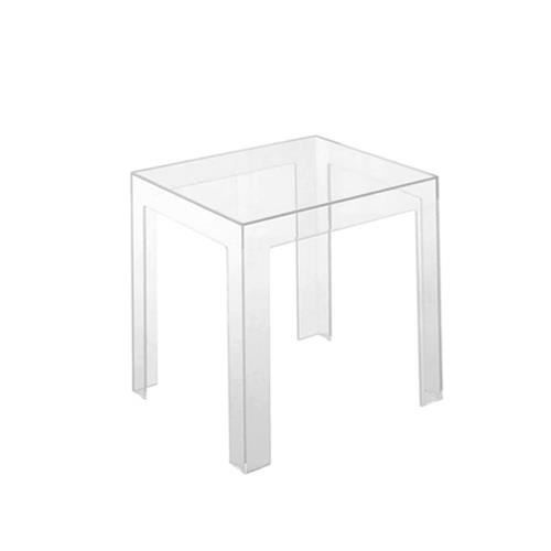 Kartell Jolly Table d'appoint