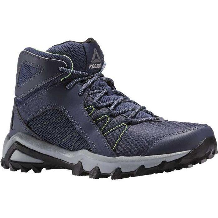 Chaussures femme Randonnée Reebok Trailgrip Mid 6.0