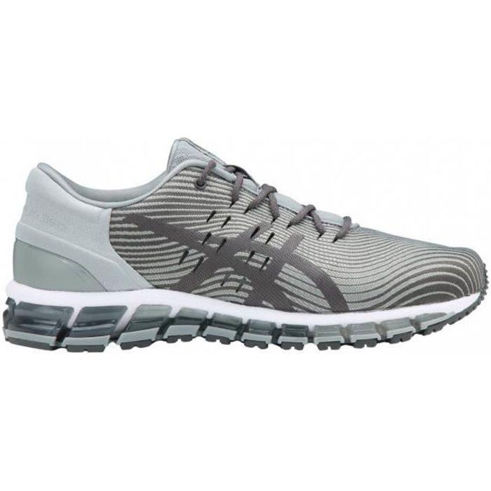 Chaussure de running Asics Gel Quantum 360 4 - 1021A028-022