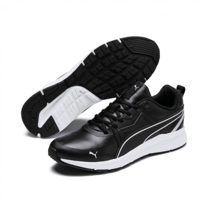 Chaussures de running Puma Pure jogger sl