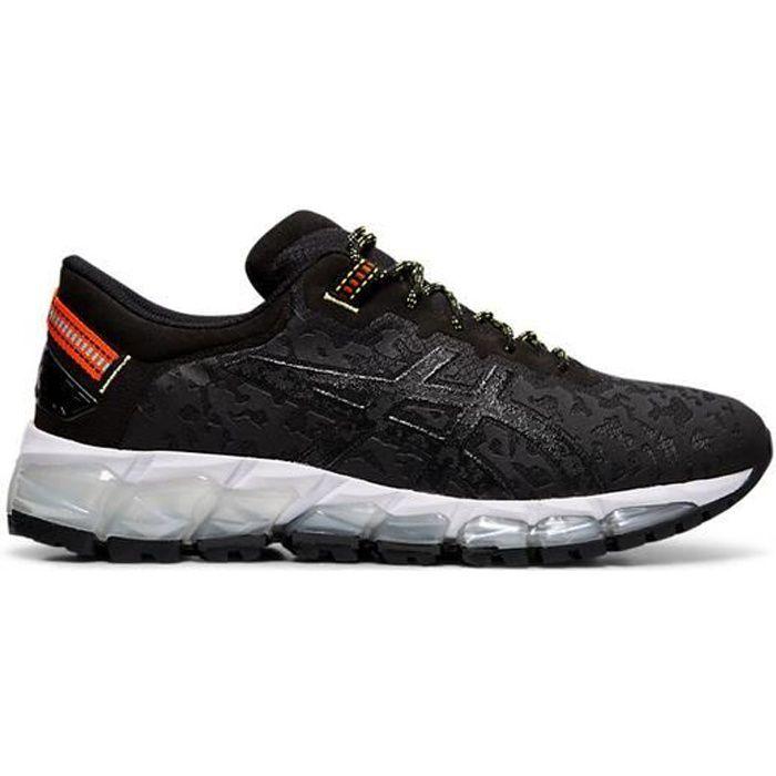 Chaussures de running Asics Gel-Quantum 360 5 TRL