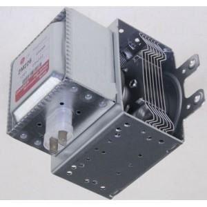 MAGNETRON 2M226 POUR MICRO ONDES WHIRLPOOL * 480120101671 858725699794 - VT256IX 858725699795 - VT2