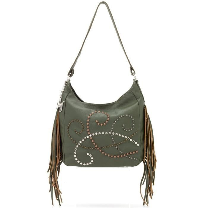 Gris Achat À Collection Rêve… Main Sacs Western 0kwPOn