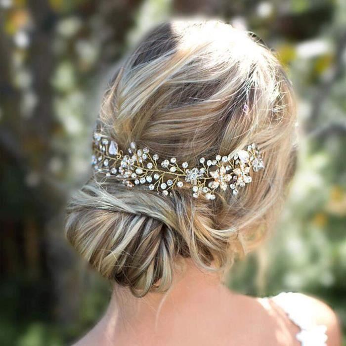 Personnalisé coiffeur merci carte mariage cheveux mariée demoiselle d/'honneur grâce