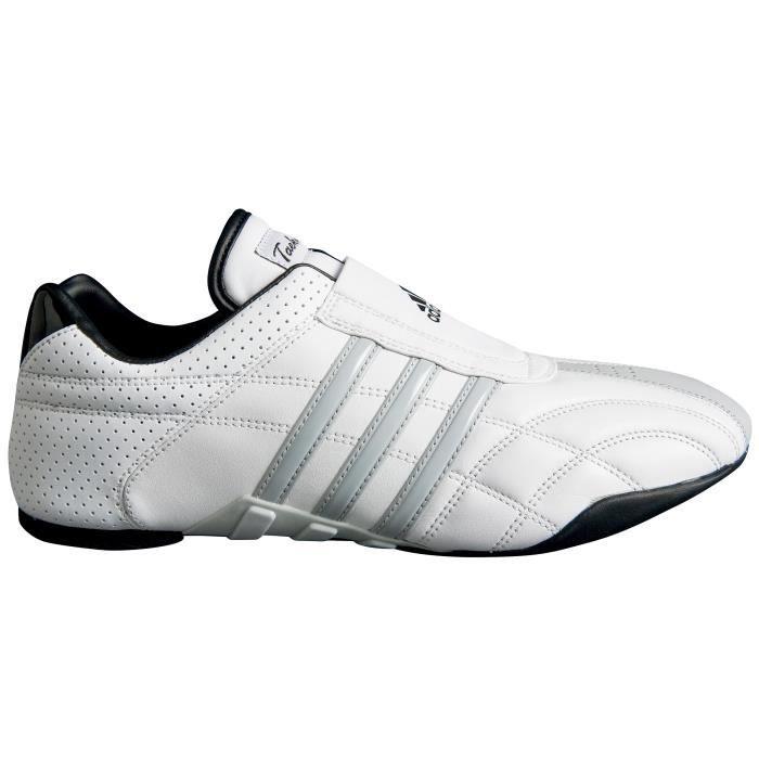 chaussure taekwondo adidas