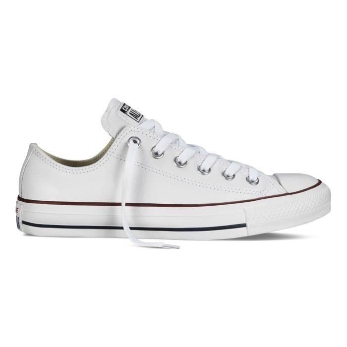 Converse Chaussures Chuck Taylor All Star. LRYJH Taille-38 ...