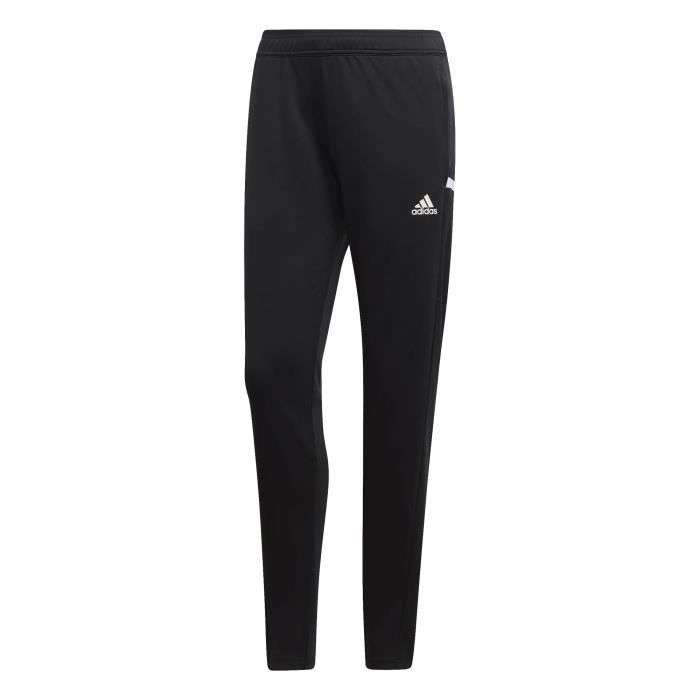 pantalon survetement femme adidas
