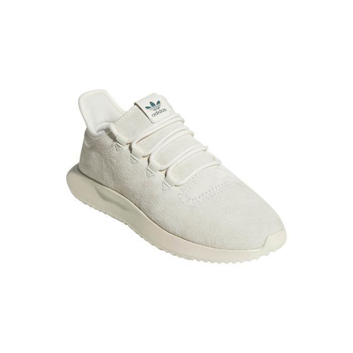 chaussure femme adidas tubular