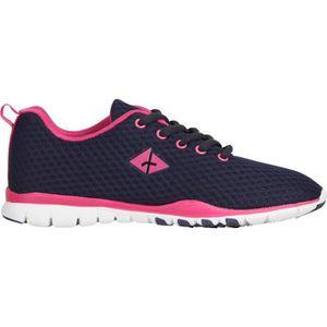 BASKET MULTISPORT ATHLI-TECH Baskets Retroflex 2 Chaussures - Femme