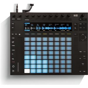 INTERFACE AUDIO - MIDI INTERFACE ABLETON PUSH 2