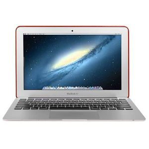 ORDINATEUR PORTABLE Apple MacBook Air Core i5-4250U Dual-Core 1.3GHz 4