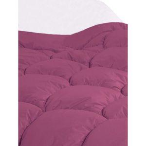 Couette couleur - Achat / Vente pas cher