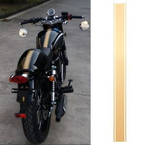 Keiti Prot/ège r/éservoir Moto 3D Reine des Dragons KT8680