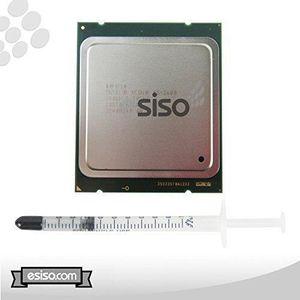 PROCESSEUR Intel Xeon E5-2680 8 Core Processor 2.7GHz 8.0 GTs