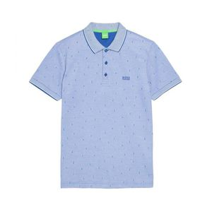 POLO Polo Boss Green Paule 2 - SH50326329493