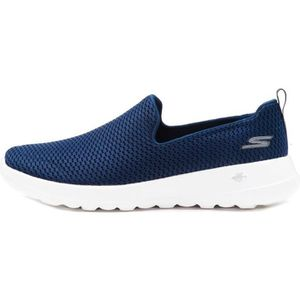 sports shoes 01c13 5b885 SLIP-ON Skechers GoWalk Joy Walking Femmes formateurs en b ...